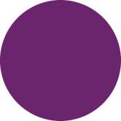 purple-color (1)