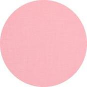 light-pink-color